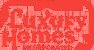 Luxury Homes - Charleston, IL
