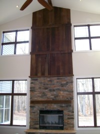 1252_fireplace+residential+interior+fireplaces.jpg