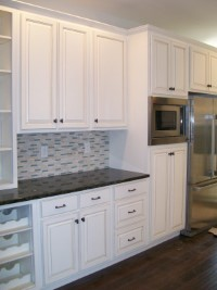 1252_kitchen+residential+kitchens.jpg