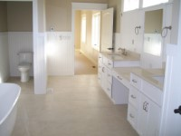1288_bathroom+residential+interior+bathrooms.jpg