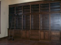 1288_bookcase+residential+interior.jpg