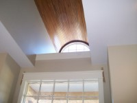 1288_ceiling+residential+interior+ceilings.jpg