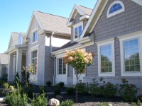 1288_close_up+residential+exterior.jpg