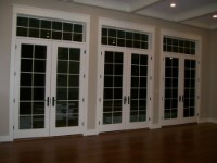 1288_french_doors+residential+interior.jpg