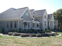 1288_from_end+residential+exterior.jpg