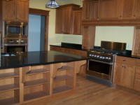 1304_kitchen+residential+interior+kitchens.jpg