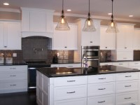 1313_kitchen+residential+interior+kitchens.jpg