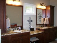 1321_bathroom+residential+interior+bathrooms.jpg