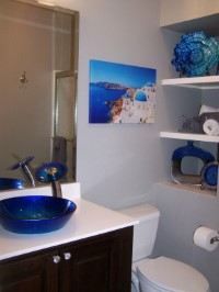 1321_blue_bathroom+residential+interior+bathrooms.jpg