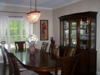 1321_dining room+residential+interior.jpg