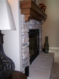 1321_fireplace+residential+interior+fireplaces.jpg