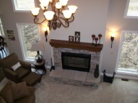 1321_fireplace_from_balcony+residential+interior+fireplaces.jpg