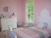 1321_girls_room+residential+interior.jpg
