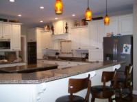 1321_kitchen+residential+interior+kitchens.jpg