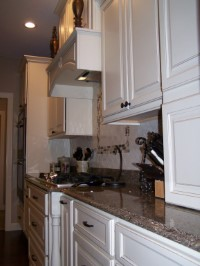 1321_kitchen2+residential+interior+kitchens.jpg