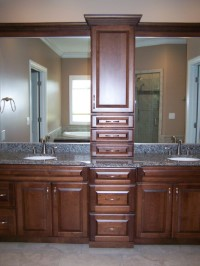 1323_bathroom+residential+interior+bathrooms.jpg
