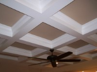 1323_ceiling+residential+interior+ceilings.jpg