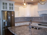 1323_kitchen+residential+interior+kitchens.jpg