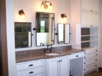 1324_bathroom+residential+interior+bathrooms.jpg