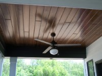 1324_ceiling+residential+interior+ceilings.jpg