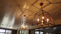 1324_chandelier+residential+interior+ceilings.jpg