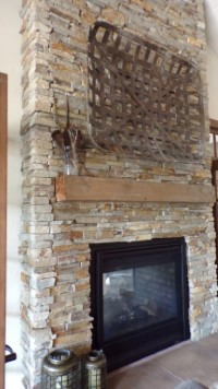 1324_fireplace+residential+interior+fireplaces.jpg
