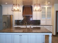 1324_kitchen2+residential+interior+kitchens.jpg
