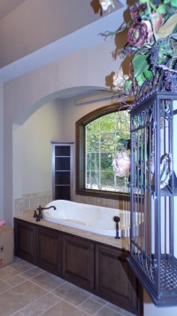 1343_bath+residential+interior+bathrooms.jpg