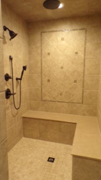 1343_bathroom_shower+residential+interior+bathrooms.jpg