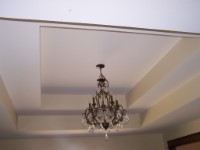 1343_chandelier+residential+interior+ceilings.jpg
