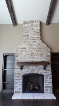 1343_fireplace+residential+interior+fireplaces.jpg