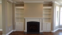 1348_fireplace+residential+interior+fireplaces.jpg