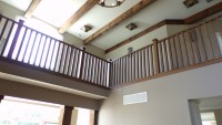 1348_railing+residential+interior+ceilings.jpg