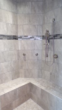 1348_shower+residential+interior+bathrooms.jpg