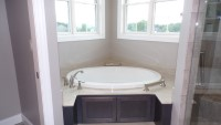 1348_tub+residential+interior+bathrooms.jpg