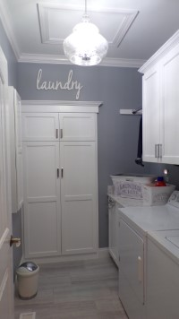 1351_laundry+residential+interior.jpg