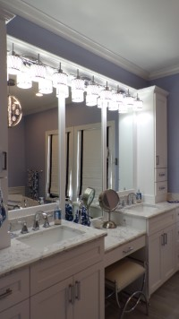 1351_vanity+residential+interior+bathrooms.jpg